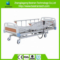 BT-AE105 3 functions remote controlled economic sickroom furniture for sale