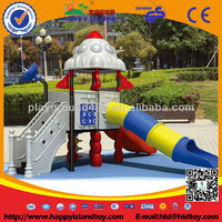 Enviornmental kids playground equipment,outdoor playground manufacturer