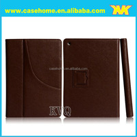 China supplier for Ipad air smart cover