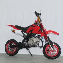 2016 new model of 110cc 150cc dirt bike with epa certificate