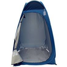 Portable all weather tent cold weather tent for 1person