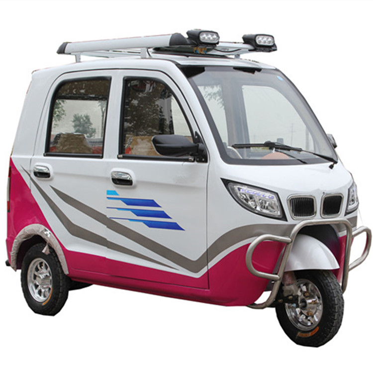electric tricycle price tuk tuk vehicles for sale india