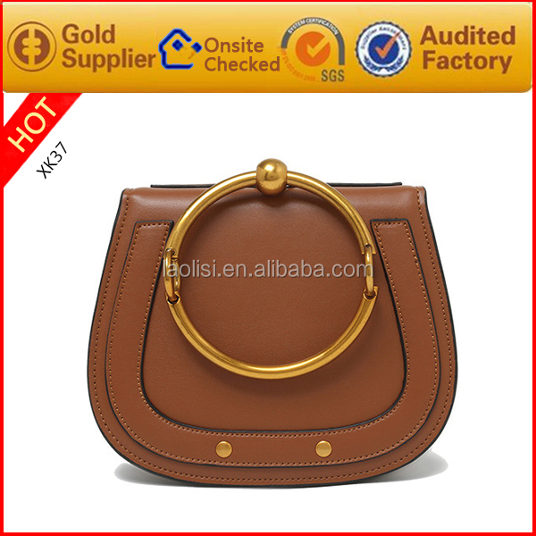 Top brands in ladies bags high quality fashion ladies dressing bags