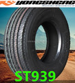 295/80R22.5 315/80R22.5 Tubless Hight quanlity TBR truck tire for selling