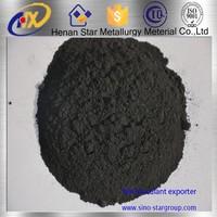 Ferro Silicon Powder 70% High Quality Various Size