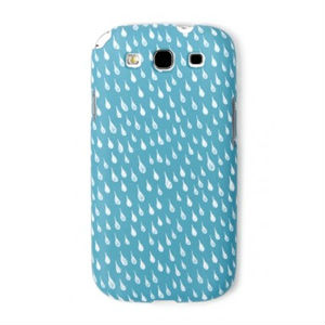 Galaxy S3 Case - Sometimes - Korean Hard Cases