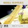 /product-detail/high-quality-pro-environment-hotel-disposable-wood-comb-60126108339.html
