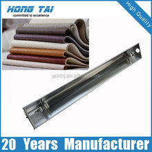 HT-FIR ROHS far infrared healthy ceramic infrared heating element economical