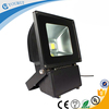 /product-detail/china-supplier-waterproof-ip65-outdoor-70w-cob-stadium-led-flood-light-60241919134.html