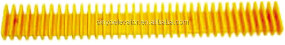 Demarcation Strip for LG Escalator 2L05914-M