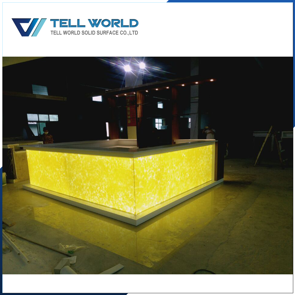 Swell Acrylic Translucent Stone Hookah Table Bar Furniture Juice Bar Counter For Sales Buy Hookah Bar Counter Translucent Stone Bar Hookah Bar For Sales Beutiful Home Inspiration Papxelindsey Bellcom