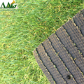 Synthetic turf floor carpet pet friendly green grass mat four colors