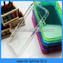 Western for iphone 5s tpu cell phone case,for iphone 5s tpu cell phone case(PT-I5S203)