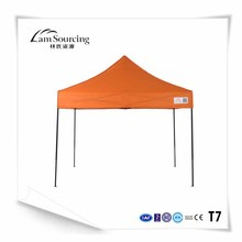 Home Used Garden Gazebos Dome Tents Canopy For Sale Printing Colors And Size Is Available