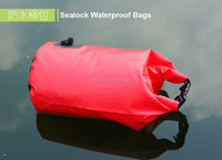 Top sale tarpaulin dry collapsible feel free dry bags