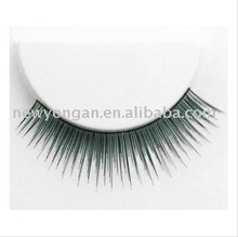 wholesale eyelash extension with custom package