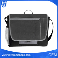 OEM wholesale cheap price shoulder bag conference bag messenger bag school
