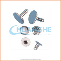 Alibaba website the best selling rivets for wood products