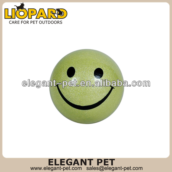 cartoon animal sex pet toy for dog 60086