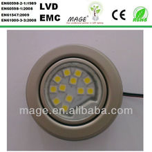 furniture led profile led cabinet light