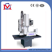XK7124 China small CNC milling machine for sale