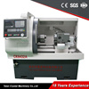Chinese Precision CNC Turret Lathe Tool