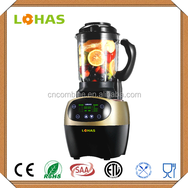 High quality factory price multi-function food processor