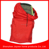 Wholesale seat cover for car, ballistic nylon material,drawstring car seat travel bag