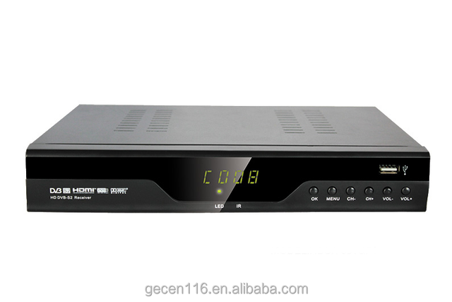 Downlode satellte receiver saftware full HD FTA receiver DVB S2