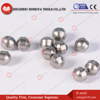Bulk Polished Tungsten Carbide Grinding Ball