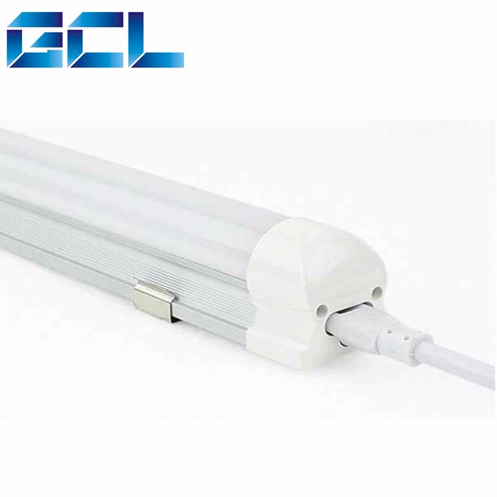 High Quality 1200mm Tube8 Integrated 4ft 5ft 6ft Red Tube SEX LED