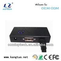 External Hard Disk Usb To Sata e-SATA HDD Adaptor