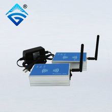 433mhz Rf Transceiver Module Wireless Data transmitter and receiver 500m