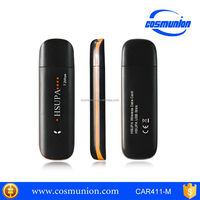 pocket and portable 3g mini usb dongle