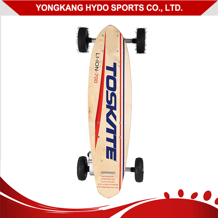 b rstenlosen motor konkurrenzf higer preis billige elektro skateboard skateboard produkt id. Black Bedroom Furniture Sets. Home Design Ideas