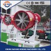 Manufactruer Supply Agriculture Water Mist Cannon