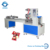 Horizontal Flow Type Automatic Grade Chocolate Candy Packaging Machine