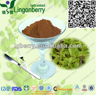 GMP factory supply natural Coleus Forskohlii Extract Forskolin(Coleonol)10%-40%