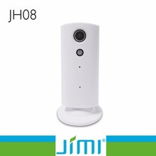 Jimi Low Cost Wifi Network Camera Ip Wifi Security Outdoor Camera Hd 720p JH08