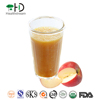 3times 6times Nature Apple Concentrate Juice