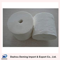hot seal toilet paper tissue paper