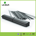 Alibaba china manufacturer Standard HB pencil lead refill