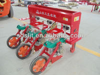 3 row corn planter/corn planter for sale/ planter for bean,cotton peanut seed