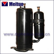 hot sale R22 mitsubishi rotary compressor mitsubishi compressor JH512-Y for air contidtion