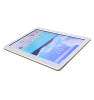 Hot selling 10 inch Android 6.0 tablet pc MTK6753 tablet 32GB in stock 10 inch android tablet 4g gps