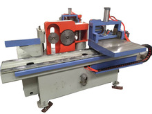 MXB3512a Finger joint machine