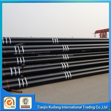 seamless casing pipe buttress thread