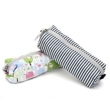 Hot Selling Fancy Colorful Pencil Case for Kids,Design Your Own Pencil-case for Gifts