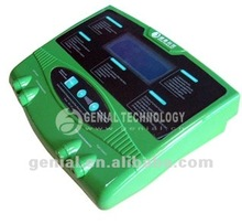 JOZ-J22S TENS Low frequency therapy instrument