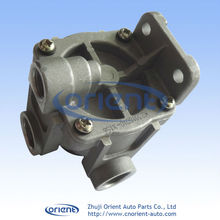 Spare Part Truck Mercedes RG-2 Relay Valve
